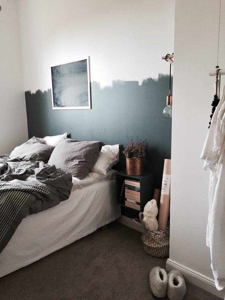 Sovrum arkiv   moe of sweden