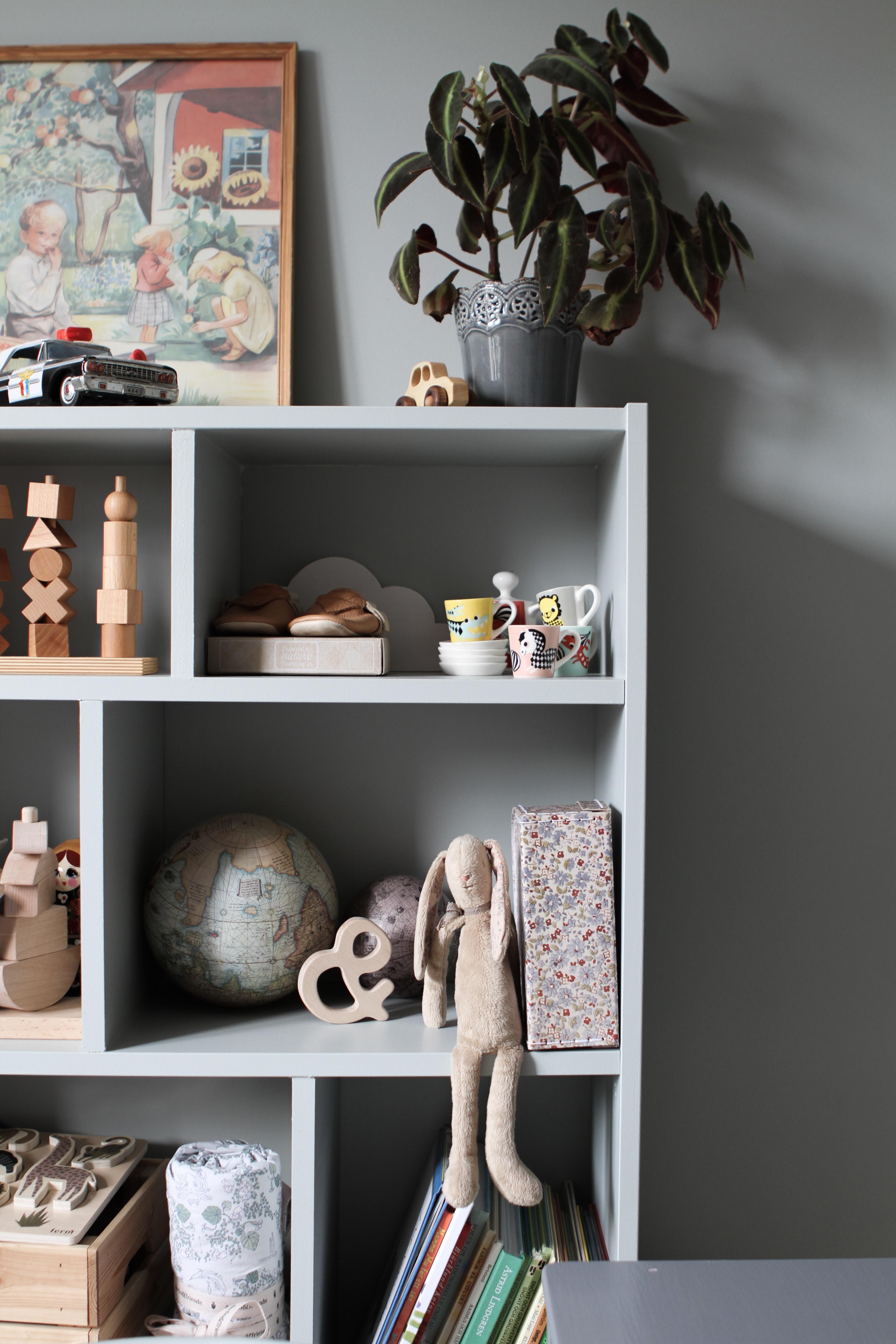 Ikea arkiv Välkommen hem